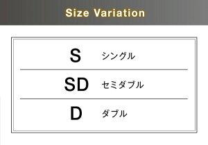 https://image.rakuten.co.jp/syo-ei/cabinet/kkk/500046541/500046541_w_51_wg_17.jpg