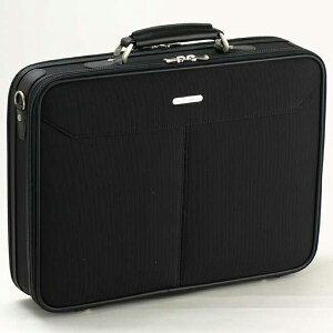 日本製 豊岡製鞄 ソフト アタッシュケース A3F 45cm 【平野鞄】#21121