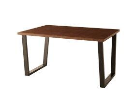 ヴィンテージスタイル BEDOX ベドックス ダイニングテーブル W120 *500024608