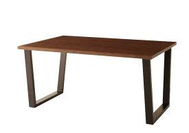 ヴィンテージスタイル BEDOX ベドックス ダイニングテーブル W150 *500024609