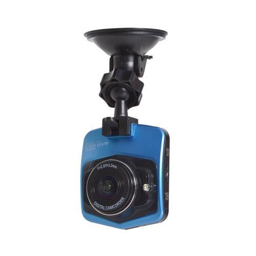 サンコー 高画質&パーキングモード付ドライブレコーダー AKWDRCAR(1セット)
