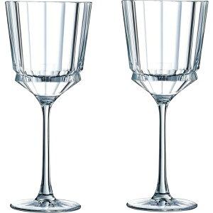 ワイン ペア ワイングラス ガラス おしゃれ 出産祝い 内祝い 結婚内祝い 結婚祝い 引き出物 引っ越し 引越し お中元 お歳暮 新築祝 お返し ご挨拶 ギフト