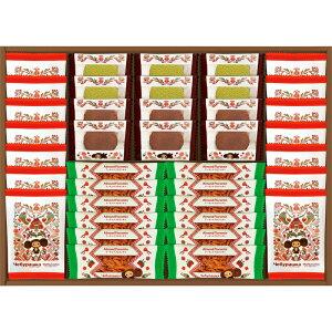 【まとめ買い10セット】洋菓子ギフト チェブラーシカ ワッフルクッキーチーズ アーモンドフロランタン 焼きショコラ お菓子 洋菓子 贈り物 ギフト プレゼント 贈答品 返礼品 お返し お祝い