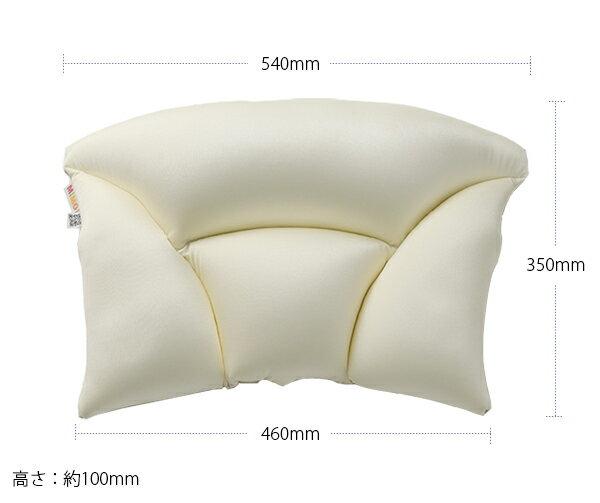 送料無料 日本製 枕 ビーズクッション mimo安眠枕 マイクロビーズ まくら マクラ 安眠 快眠