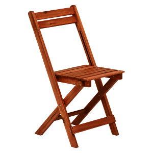 送料無料 2台セット ガーデンチェア 折りたたみチェア チェアー 折り畳み 折畳み 折りたたみ椅子 いす イス ガーデンチェアー 1人掛け 一人用 屋外 木製 アンティーク ガーデン 屋外 庭 ベラ