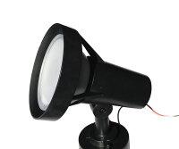【2年保証】LED電球E26防塵防水IP6520WPAR38電球色(3000K)昼白色(5000K)ビーム角度120°ビームランプ150W相当あす楽対応BH-2026B