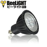 8個セット【2年保証】LED電球E115W350lmJDRφ50タイプ(電球色2700K)中角25°ダイクロハロゲン40W相当あす楽対応BH-0511M