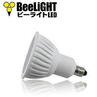 【2年保証】LED電球E11調光器対応7W500lmJDRφ50タイプ電球色2700K中角25°ダイクロハロゲン60W相当あす楽対応BH-0711NC-WH-WW