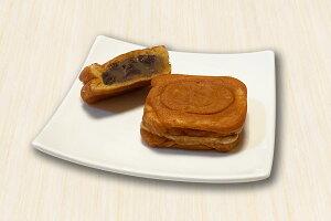 武兵餅(ぶひょうもち)6個入 松月堂 岐阜 中津川 和菓子 お土産 ギフト 老舗 スイーツ