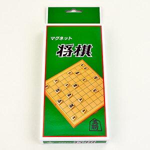 将棋セット マグネット将棋盤セット MS26