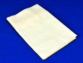 布カバー 囲碁盤用※3寸4寸5寸6寸7寸から選択