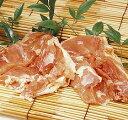 SEARA)ハラル認証 鶏モモ肉(ブラジル産) 2kg(自然素材,肉,とり)