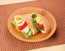 JCコムサ)ピタパン 約80g×5枚(洋食,スナック,サンドウィッチ)