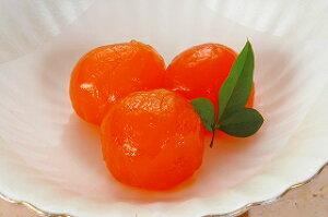ヤマ食)温玉子味噌漬 約10g×24個入(冷凍食品 温泉卵 温泉玉子 みそ漬け 和食 惣菜)