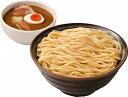 キンレイ)豚骨魚介つけ麺セット 350g(和食,麺,ご飯)