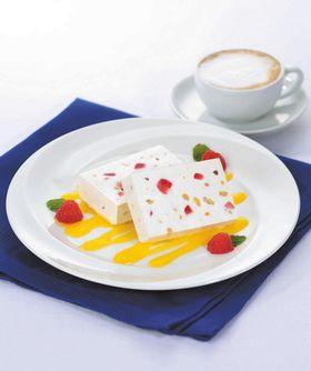 フレック)シチリア風アイスチーズケーキ 390g(アイス,ジェラート,チーズケーキ,デザート)【RCP】
