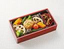 【新商品】日本ハム)豆腐ハンバーグ 750g(30g×25個入)(冷凍食品 ドーム型 お豆腐屋さん 木綿豆腐 ハンバーグ 肉料理)
