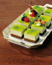 味の素冷凍)フリーカットケーキ ピスタチオ 420g(味の素 ケーキ 洋菓子 デザート)