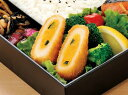 味の素冷凍)北海道カボサラロールフライ 約55g×12個(味の素 洋風調理食品 洋食揚げ物)