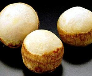 オリジナル ) きぬかつぎ ( M ) 約500g ( 約30個入 ) 販売期間 9月-11月(秋食材 原材料 里芋 さといも サトイモ)