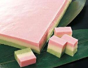 ヤマ食)雅ごま豆腐 1枚約720g <2月中-4月>(冷凍食品 ごまどうふ)