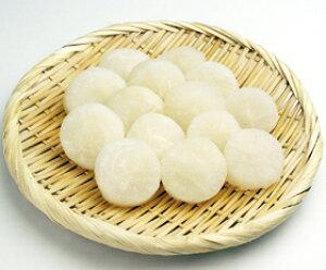 神栄)大根輪切500g(13〜14個入)(冷凍食品 簡単 時短 鍋 煮物 だいこん おでん 和食 温かい料理 カット野菜)