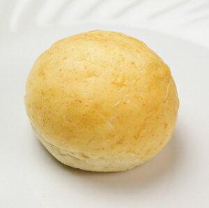 テーブル)胚芽ロール約24g×10個入(冷凍食品 栄養価の高い 小麦胚芽 軽食 朝食 パン ロールパン ぱん)