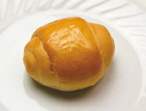 テーブルマーク)バターロール30g×10個(冷凍食品 パン 軽食 朝食 ばたーろーる ぱん)