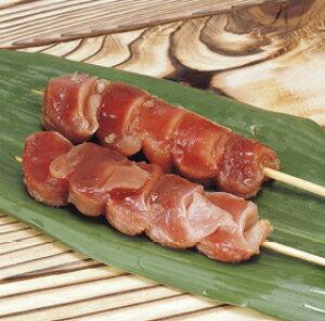 国産砂肝串 35g×20本入 12135(串焼 串揚 バーベキュー 鶏肉 鳥肉 とり肉 とりにく 肉 食材)