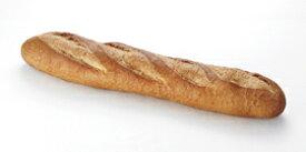 テーブルマーク)バケット 1本(約240g)(冷凍食品 軽食 朝食 バゲット 業務用食材 食パン しょくぱん 食ぱん クロワッサン ブレッド ロール)