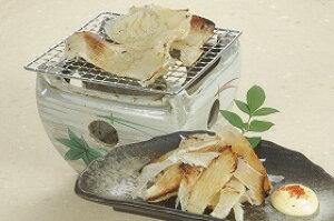 安永商店)味エイ 500g(冷凍食品 えいひれ えい エイ みりん干 秋食材 和食魚料理)