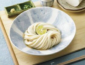 テーブルマーク)麺始め包丁切り讃岐うどん250g×5コ(冷凍食品 冷凍うどん さぬき 饂飩 ウドン)