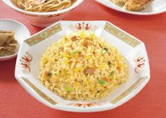 テーブルマーク)ごっつー使える炒飯1袋(1kg)(ちゃーはんチャーハン焼き飯)【RCP】