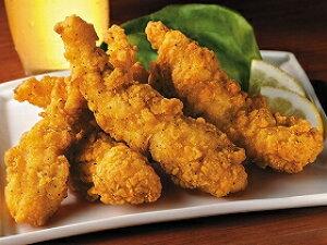 味の素)黄金のささみスティック 1kg(約30-70個)(冷凍食品 一品 揚物 スナック 味の素 ささみ 揚物 肉特集 洋風)