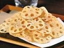 味の素)れんこんチップス(ガーリック)500g(味の素 レンコン チップ)【RCP】