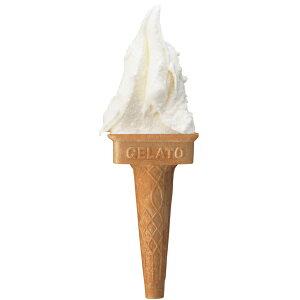 ロッテアイス)イルジェラート 北海道ミルク 2000ml(冷凍食品 アイス イタリア ジェラート ミルク デザート 2018年新商品 デザート)