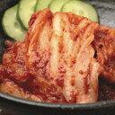 餃子計画)冷凍白菜キムチ 500g(冷凍食品 冷凍 人気商品 業務用食材 韓国料理 珍味 韓流 アジア料理)