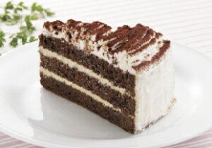 ヘーゼルナッツ&モカ 約35g×12個入 112209(ココア 業務用 ケーキ 洋菓子 スイーツ デザート)