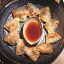 味の素)なにわのおつまみ餃子 約10g×30個入(業務用食材 餃子 ギョウザ ぎょうざ 中華料理 ビール)