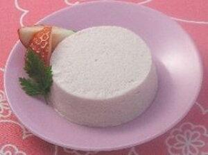 国産 いちごのムース 30g×40個入 4369(個包装 パーティー 給食 プリン プディング ゼリー 洋菓子 スイーツ デザート)
