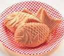 【学園祭食材】【イベント食材】ニチレイ)たいやき 約80g×10個入(業務用食材 冷凍食品 和菓子 デザート)