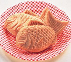 たいやき 約80g×10個入 36401(タイ焼き たい焼き 鯛焼 冷凍 和菓子 デザート レンジ)