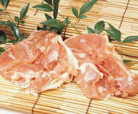 輸入 チキンもも正肉 2kg(業務用食材 鶏肉 モモ肉 冷凍食品)
