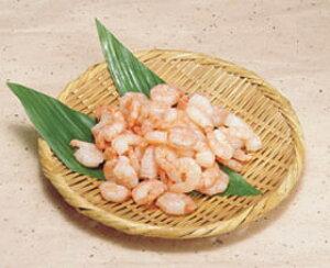 ブランチングムキ海老L(100/200) NET700g(冷凍食品 中華料理 炒め物 イタリア料理 エスニック料理 業務用食材 えび エビ海老 食材 魚介 シーフード)