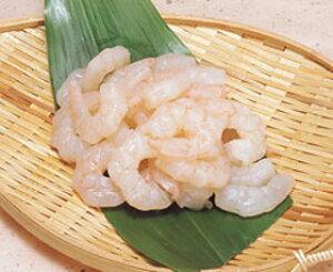 生ムキ海老3L NET700g(冷凍食品 中華料理 炒め物 イタリア料理 エスニック料理 業務用食材 えび エビ海老 食材 魚介 シーフード)