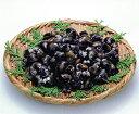 冷凍殻付しじみIQF 1kg(業務用食材 貝 カイ かい 食材 魚介 シーフード)