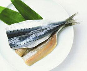 大新)いわし開き 約40g×10枚入(冷凍食品 天ぷら 唐揚 業務用食材 魚 さかな アジ あじ 鯵 いわし イワシ 鰯 食材 魚介 シーフード)