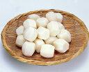 里芋(六角) 500g(約30個入)(業務用食材 冷凍食品 野菜 カット野菜 業務用)
