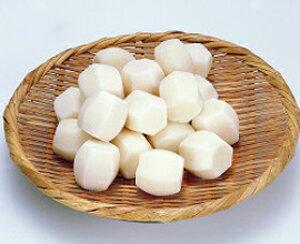 里芋 (六角) 500g (約30個入) 9153(簡単 時短 飾り切 野菜 カット野菜 業務用)