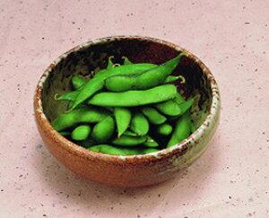 枝豆 塩ゆで 500g (約35〜45粒入) 8045(人気商品 簡単 時短 冷凍野菜 まめ 豆 マメ 業務用)